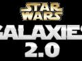 Update #2 - New Tatooine Footage