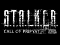 Options Pack for Call of Pripyat: Special Edition