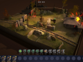 Warfront Defenders: Westerplatte is now on GreenLight