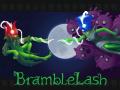 BrambleLash Steam Greenlight Launch