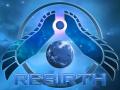 Rebirth on break until modability improves