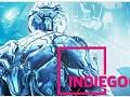 Demo and Indiegogo