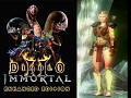 Diablo 2 Immortal - New 2015 Jubilee Edition