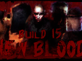 Build 15 – New Blood