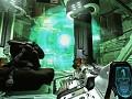 Immersive HD mod for Doom 3 BFG Hi Def