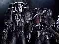 Warhammer 40k Deathwatch - Enhanced Edition