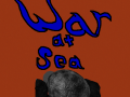 War At Sea has officially launched on Google Play!