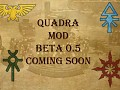 Beta Coming Soon