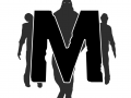 M is for Mutant 1.0 has launched!