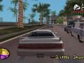 GTA SOL: Beta 1.0