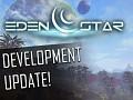 October Development Update 3