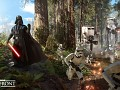 More details about Star Wars Battlefront