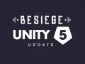 Major Update 3 - V0.20