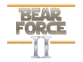 Bear Force II Development Blog 1 - New Characters & Classes!