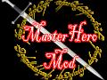 MasterHero Mod App {Android}