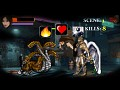 Izolda-Ninja Girl Quick Review