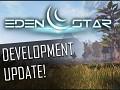 October Development Update 4