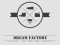 Dream Factory's dev log 1.3. Steam release
