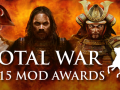 Total War Mod Awards 2015