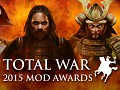 Total War Mod Awards 2015 Players Choice