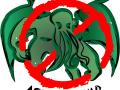 Squid God Assault Squad:  Aggressive Update