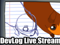 Live Stream - Refining and Polishing Fall Cycle