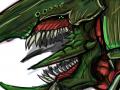 Creepy Crawlies & Beastly Baddies