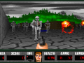 """Special Halloween level pack for """"Operation Eisenfaust: Legacy"""""""