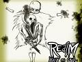 REalM book 1 dEMo!