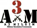 A3M PMC Simulator Total Modification - Out Now!