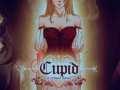 CUPID now on IndieDB!