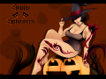 Project K Halloween Special - and soon to come content