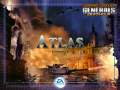 Atlas Mod Release Notes
