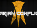 Icarian Conflict Newsletter #1