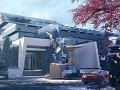 Call of Duty Modding Returns