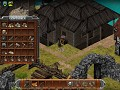 New feature: Dominium dilapidation and marauding
