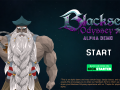 Harpoon Enormous Space Creatures to Shreds in Blacksea Odyssey's Free Alpha Demo