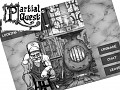 Partial Quest (Tabletop Graphic Novel): Devlog 7 - Switch to PC