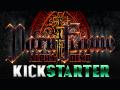 Dark Flame Kickstarter!