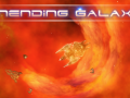 Unending Galaxy 1.1 Released !
