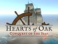 Hearts of Oak News 6th November 2015