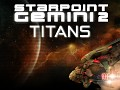 Starpoint Gemini 2: Titans DLC out now!