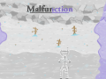 Malfunction's game crashing issue solved!