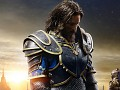 Warcraft The Movie - Coming 2016 Summer!