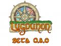 Beta 0.8.0 / 0.8.1 released!
