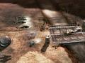 Soviet Hind