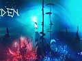 EDEN - A Survival RPG on mobile