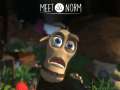 Meet Norms' new soundtrack and a lot more