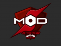 Mod of the Year 2015 kickoff