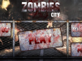 American Zombies City - Review